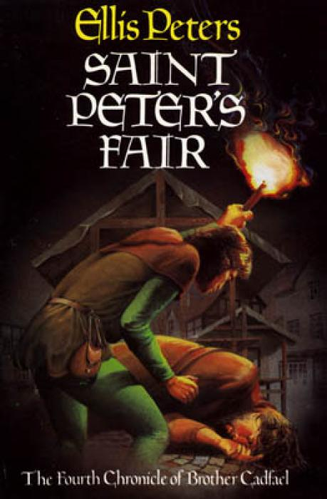 Saint Peters Fair