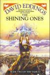 The Shining Ones (v1)