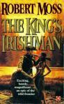 King's Irishman
