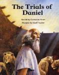 The Trials of Daniel