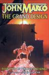 The Grand Design - art by Geoff Taylor