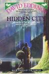 Hidden City (v1)