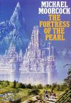 Fortress of the Pearl