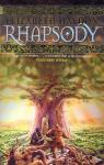 Rhapsody - art by Geoff Taylor
