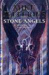 Stone Angels - art by Geoff Taylor