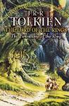 Fellowship of the Ring published 1999 - art by Geoff Taylor
