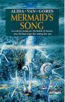 Mermaid's Song