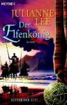 Der Elfenkonig by Julianne Lee - art by Geoff Taylor