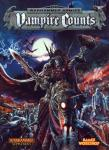 Warhammer Armies Vampire Counts - art by Geoff Taylor