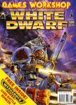 White Dwarf 169...
