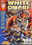 White Dwarf 198