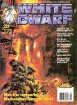 White Dwarf 224 Siege - art by Geoff Taylor