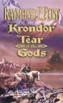 Krondor Tear of the Gods