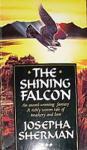 The Shining Falcon