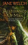 Allegiance of Man