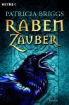 Raben Zavber