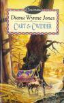 Cart & Cwidder