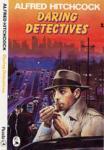 Daring Detectives