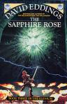The Sapphire Rose (v1)