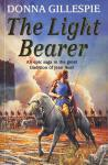 The Light Bearer