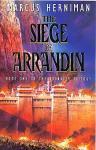 The Siege of Arrandin