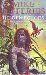 Hidden Echoes