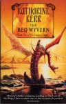 Red Wyvern