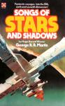 Songs of Stars and Shadows