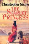 The Scarlet Princess
