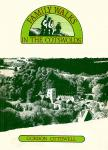 Family Walks - In the Cotswolds