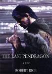 Last Pendragon