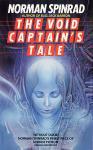 Void Captains Tale