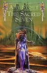 Sacred Seven