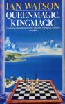 Queenmagic, Kingmagic