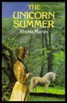 Unicorn Summer