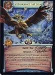 Archmage Eagle