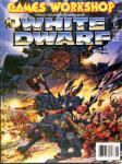 White Dwarf 150