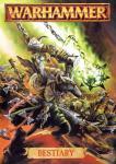 Warhammer Bestiary...